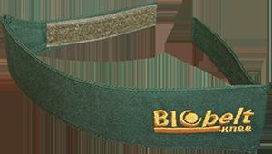 biobelt.ro